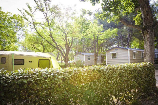 camping-neptune-martigues-4